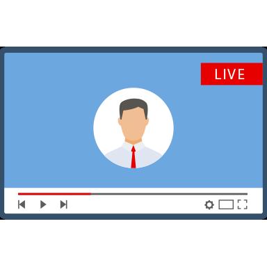 Video para Médicos