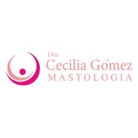 Cecilia Gómez Mastología